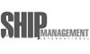 Ship Management International