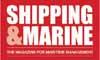 Shipping & Marine