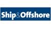 DVV Ship & Offshore