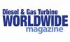 Diesel&Gas Turbine World Wide