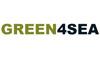 Green4Sea