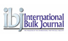 International Bulk Journal