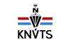 KNVTS