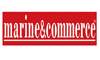 Marine & Commerce