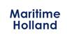 Maritime Holland