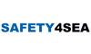 Safety4Sea