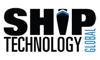 Ship Technology Global