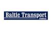 Baltic Transport