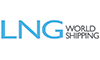 LNG World Shipping