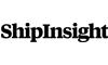 ShipInsight