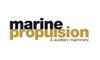 Marine Propulsion