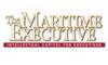 Maritime Executive