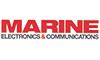 Marine Electronics & Communications