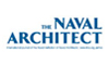 Naval Architect