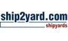 Ship2Yard