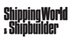 Shipping World & Shipbuilder