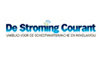 Stroming Courant