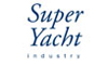 Super Yacht Industry