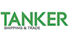 Tanker Shipping & Trade